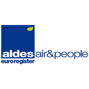 ALDES MIDDLE EAST