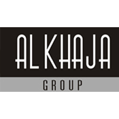 AL KHAJA GROUP