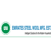 EMIRATES STEEL WOOL MANUFACTURING