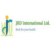 JRD INTERNATIONAL