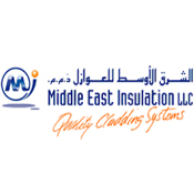 MIDDLE EAST INSULATIONS
