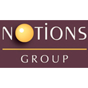 NOTIONS GROUP