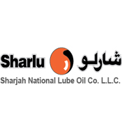 SHARJAH LUBE OIL