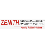 ZENEITH RUBBER INDUSTRIES